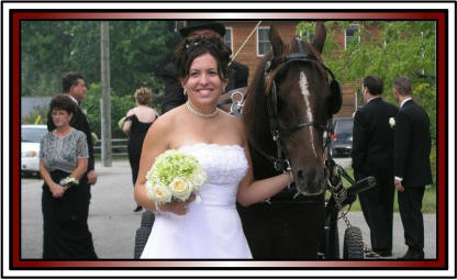 bride_and_horse