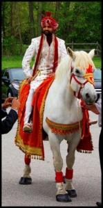 sara-with-rider